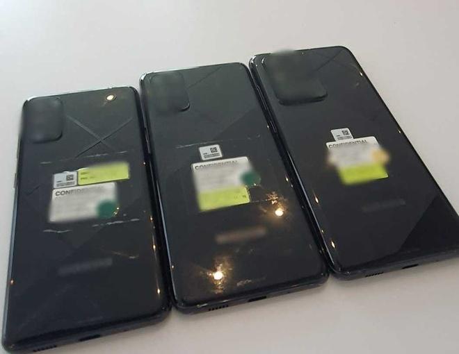 Samsung Galaxy S20 lo them anh truoc ngay ra mat hinh anh 1 galaxy_s20_photo_leak.jpg