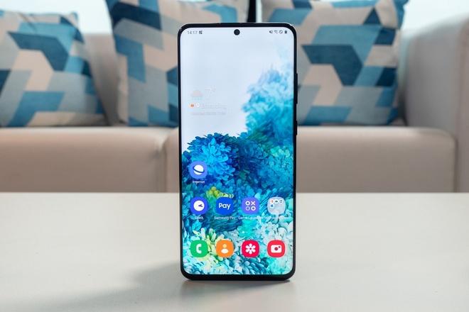 gia smartphone tang cao anh 1
