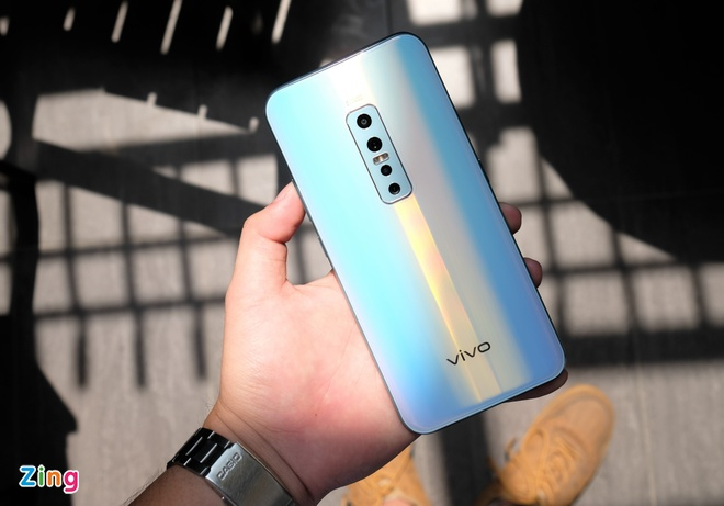 iPhone 11 Pro Max giam gia anh 5