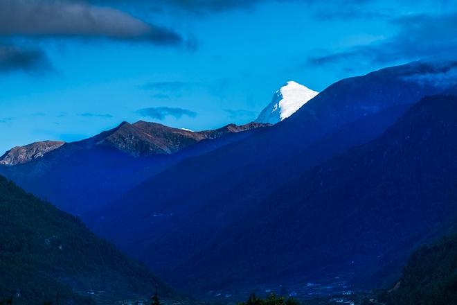Trien lam anh Bhutan - Thien duong cuoi cung noi ha gioi hinh anh 1