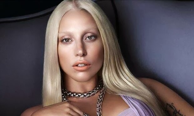 Lady Gaga bi to gia tao va loi dung nguoi khac hinh anh