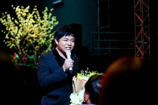 Phuong My Chi song ca, tau hai voi ba nuoi Quang Le hinh anh 19