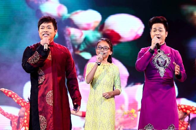 Phuong My Chi song ca, tau hai voi ba nuoi Quang Le hinh anh 3