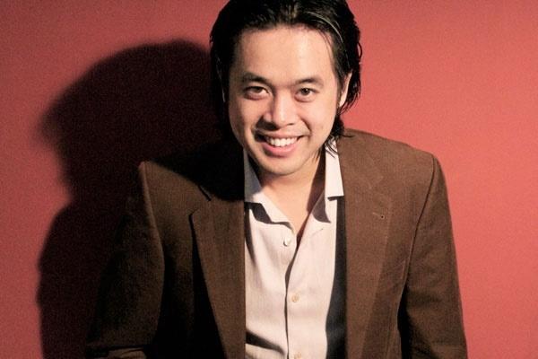 Ly do Duong Khac Linh ngoi ghe nong cuoi cung cua X Factor hinh anh