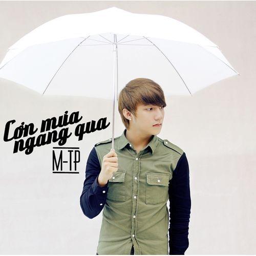 Giai ma con sot Son Tung M-TP mang den lang nhac Viet hinh anh 3