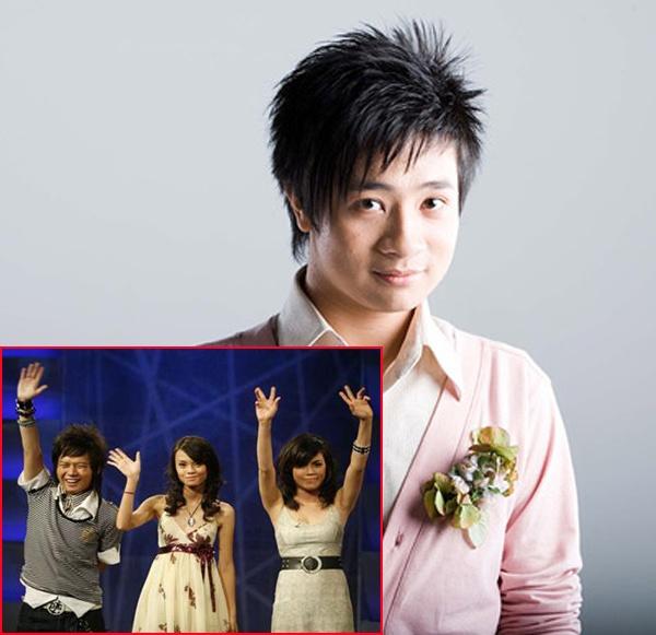 Nhung su co nham lan tai cac gameshow Viet hinh anh 8