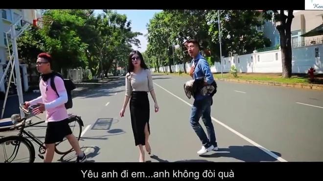 5 MV Viet gay sot nho canh quay an tuong hinh anh 3