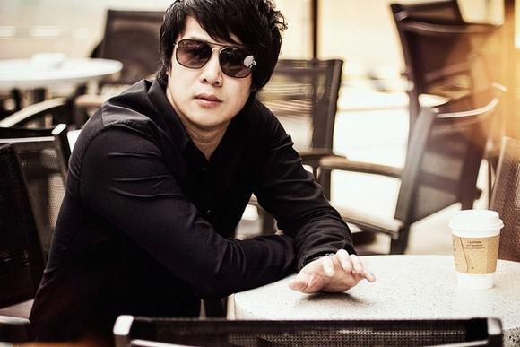5 ca khuc gay bao chau A 'cop mac' Thanh Bui hinh anh