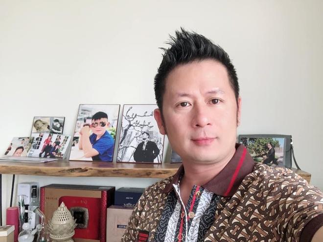 Bang Kieu: 'Toi it nhan hat phong tra' hinh anh