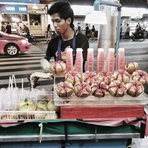 20 diem an choi o Bangkok cho nguoi sanh dieu hinh anh