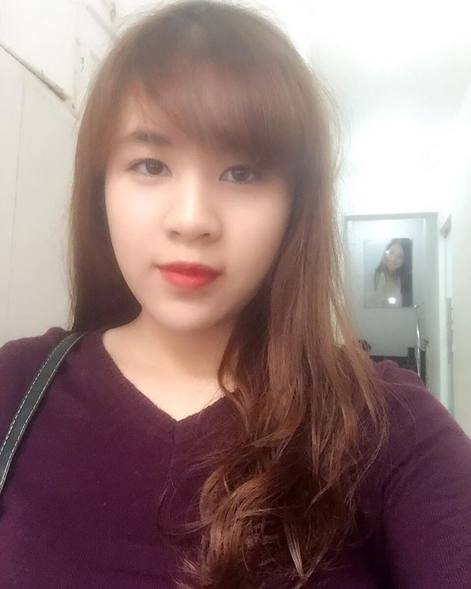 Phuong phap giam 20 cm vong eo anh 3