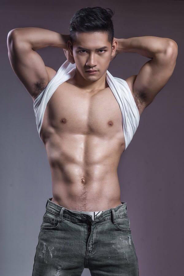 5 chang trai co the hinh 6 mui an tuong nam 2016 hinh anh 7