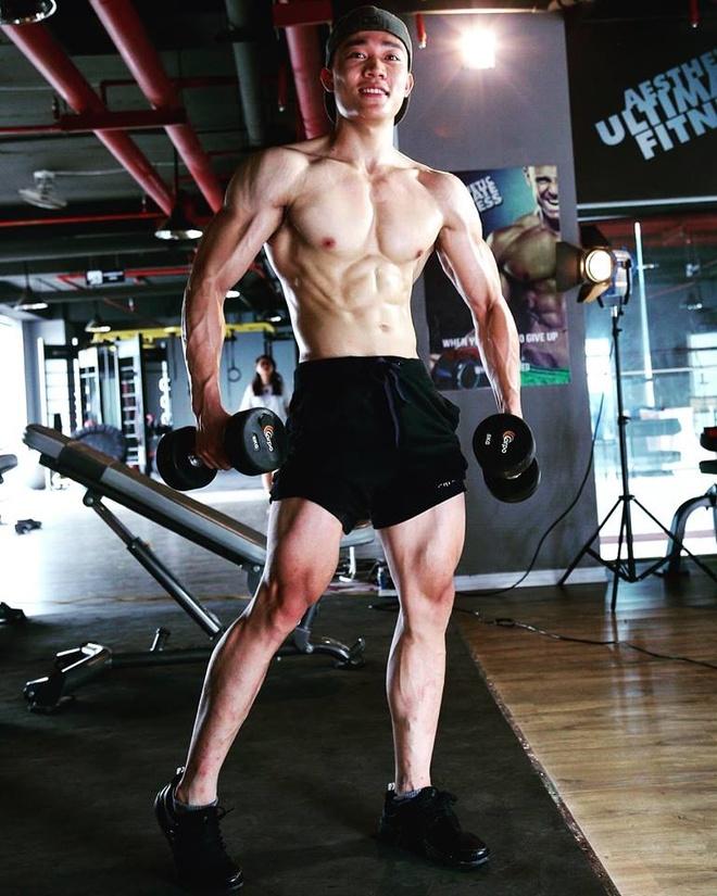 5 chang trai co the hinh 6 mui an tuong nam 2016 hinh anh 4