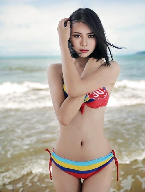 Phuong phap duong da trang min anh 7