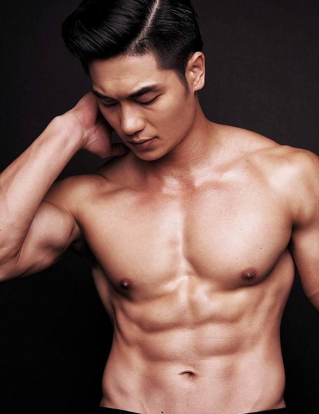 Cach tap luyen trong ngay Tet anh 1