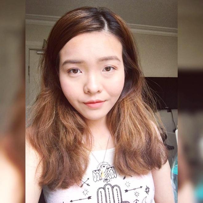 Phuong phap tang vong ba anh 3