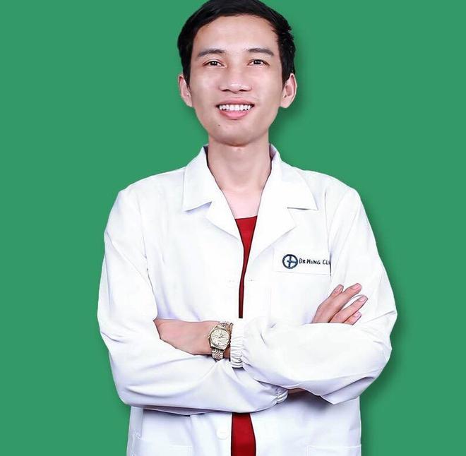 Nguyen nhan co the khien nam gioi bat luc hinh anh 2