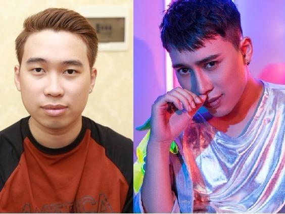 Top 3 Vietnam Idol: 'Dao keo de duoc khan gia chu y hon' hinh anh