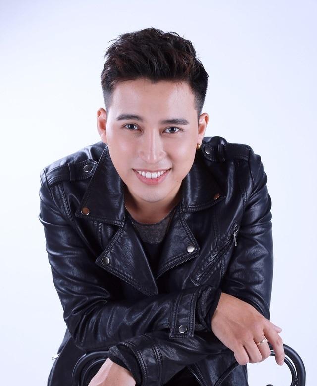 Top 3 Vietnam Idol: 'Dao keo de duoc khan gia chu y hon' hinh anh 2