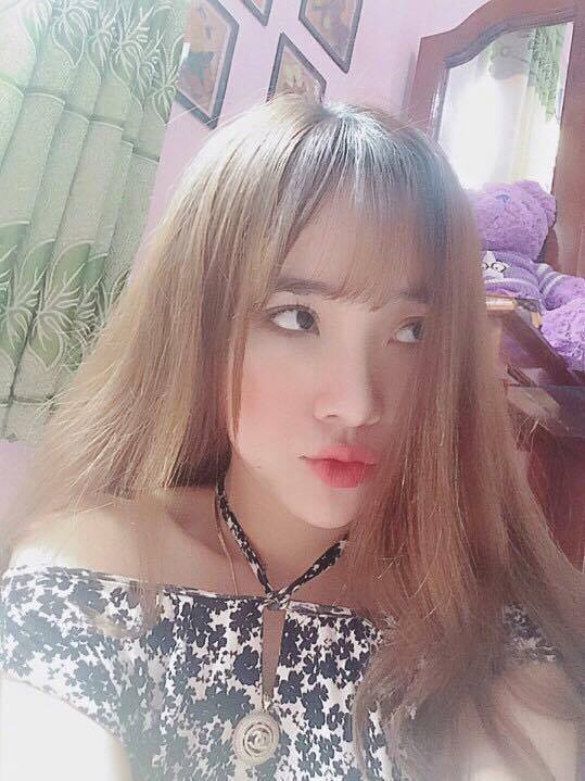 Nu sinh 'day thi thanh cong' sau bon lan phau thuat tham my hinh anh 3