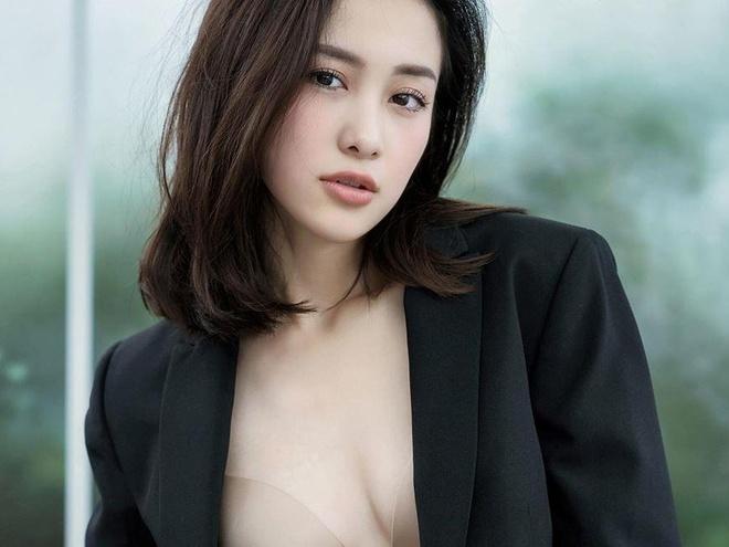 Tuyet chieu so huu so do nong bong cua Jun Vu hinh anh