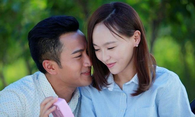 Lam 'chuyen ay' bang mieng co an toan cho vung kin? hinh anh 3