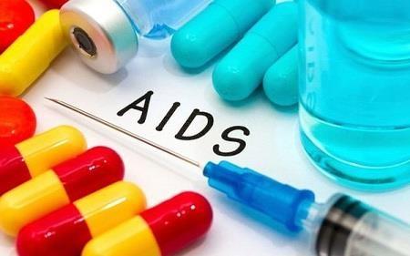 3.000 ca nhiem HIV - he luy khi gioi tre Trung Quoc 'yeu' bua bai hinh anh 1