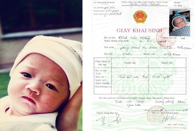 23 năm bị bỏ rơi ở bệnh viện, cô giáo Bỉ khao khát tìm mẹ Việt