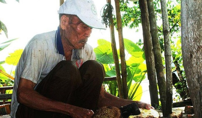 Suc khoe phi cong Nguyen Van Bay co chuyen bien tot hinh anh 1