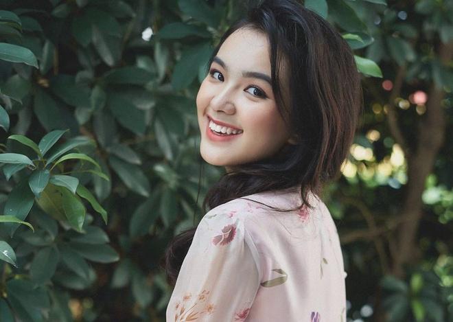 Ho Thien Trang anh 1