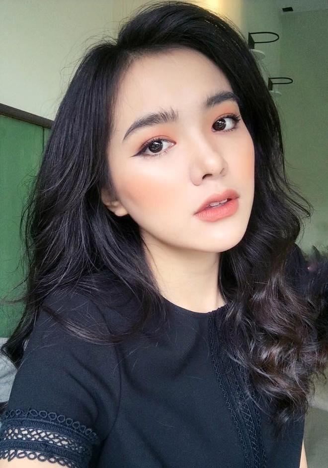 Ho Thien Trang anh 3