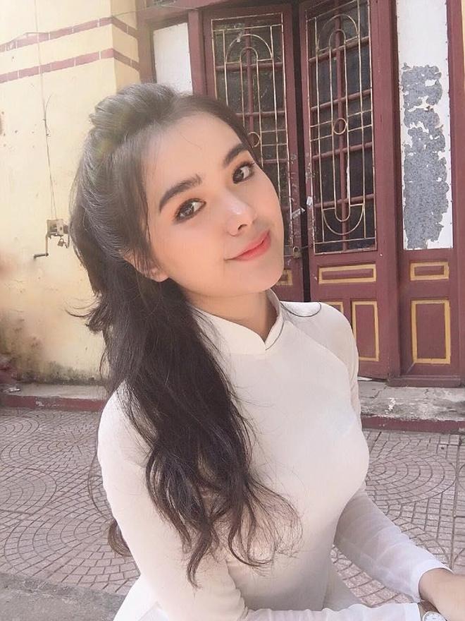 Ho Thien Trang anh 5