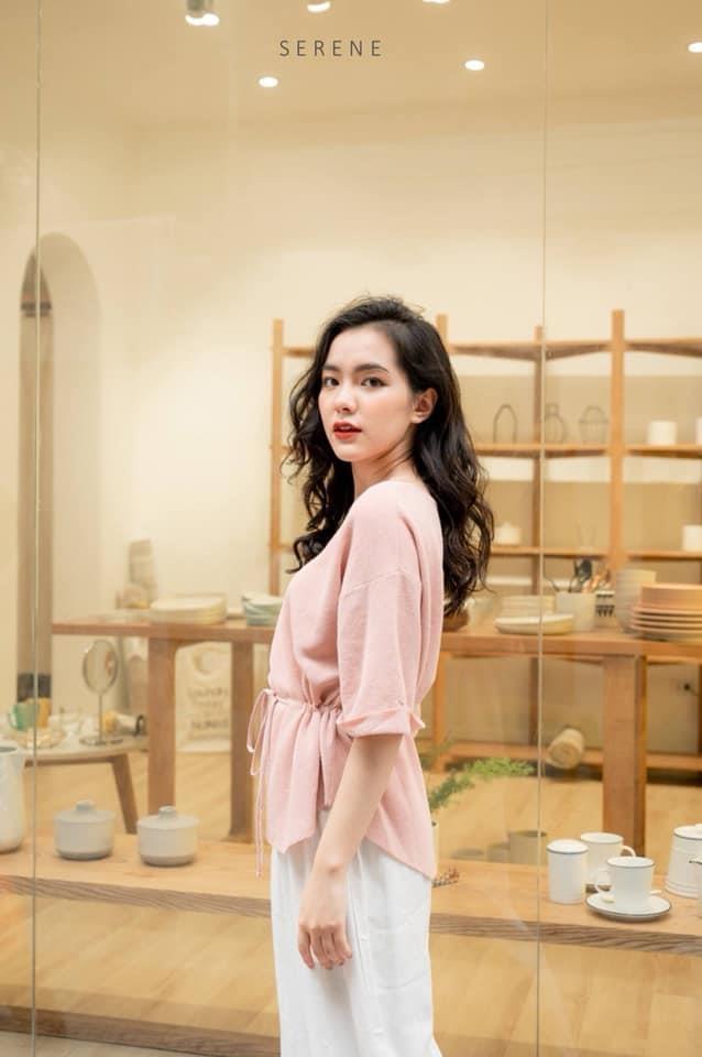Ho Thien Trang anh 6