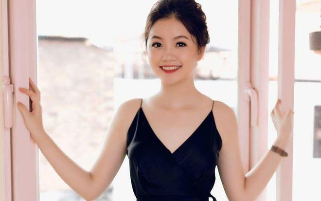 Ha Luong Bao Hang anh 1