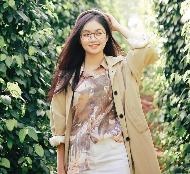 Ha Luong Bao Hang anh 3