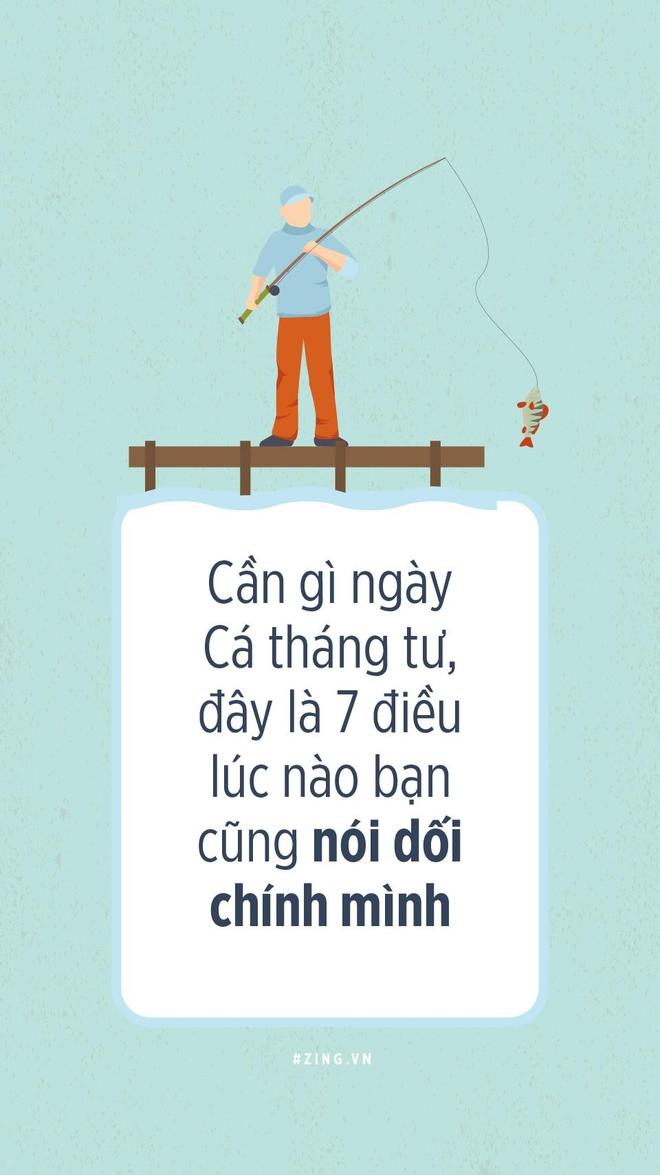 Can gi Ca thang tu, day la 7 dieu luc nao ban cung noi doi chinh minh hinh anh 1