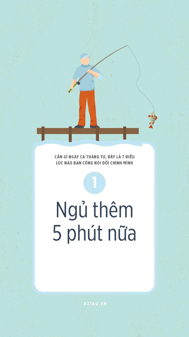 Can gi Ca thang tu, day la 7 dieu luc nao ban cung noi doi chinh minh hinh anh 2