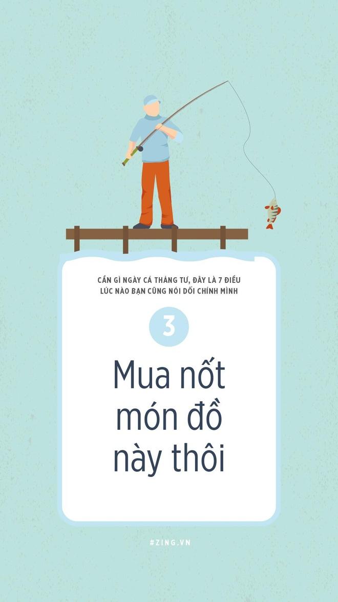 Can gi Ca thang tu, day la 7 dieu luc nao ban cung noi doi chinh minh hinh anh 4