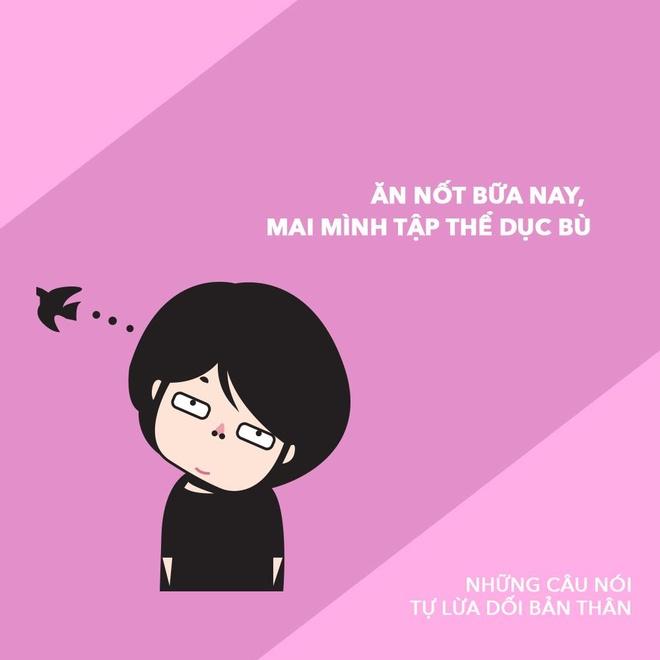 Ban cung dang tu lua doi ban than day, can gi den Ca thang Tu hinh anh 2