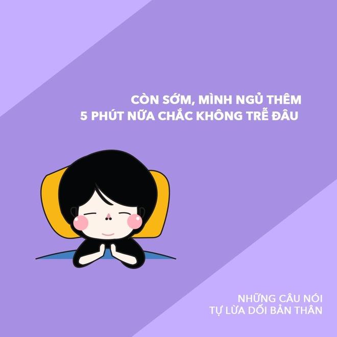 Ban cung dang tu lua doi ban than day, can gi den Ca thang Tu hinh anh 3