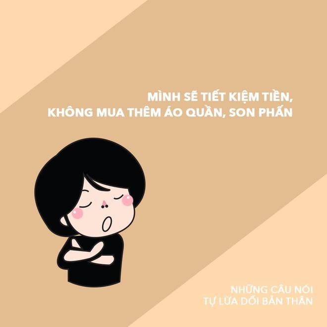 Ban cung dang tu lua doi ban than day, can gi den Ca thang Tu hinh anh 6