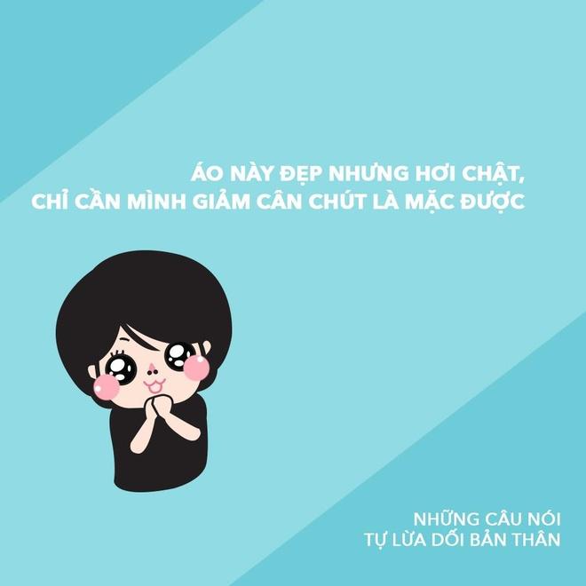 Ban cung dang tu lua doi ban than day, can gi den Ca thang Tu hinh anh 8