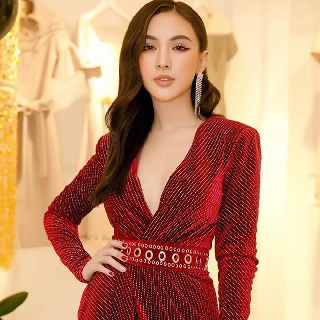 Cham nguong 30, cac hot girl Sai Thanh doi dau gio ra sao? hinh anh 5