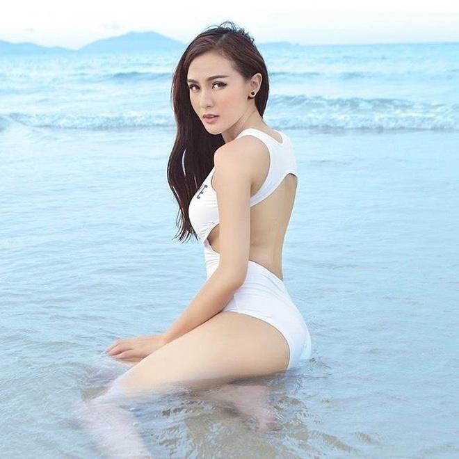Cham nguong 30, cac hot girl Sai Thanh doi dau gio ra sao? hinh anh 3