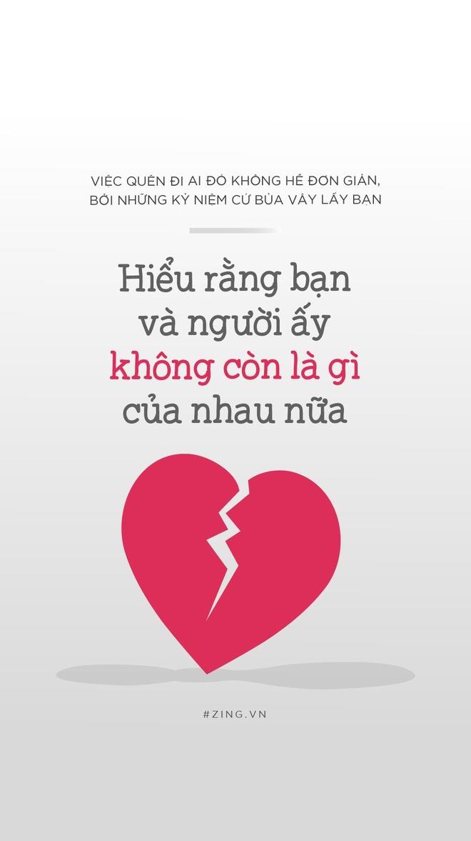 Quen di ai do khong he don gian, boi nhung ky niem cu bua vay lay ban hinh anh 4