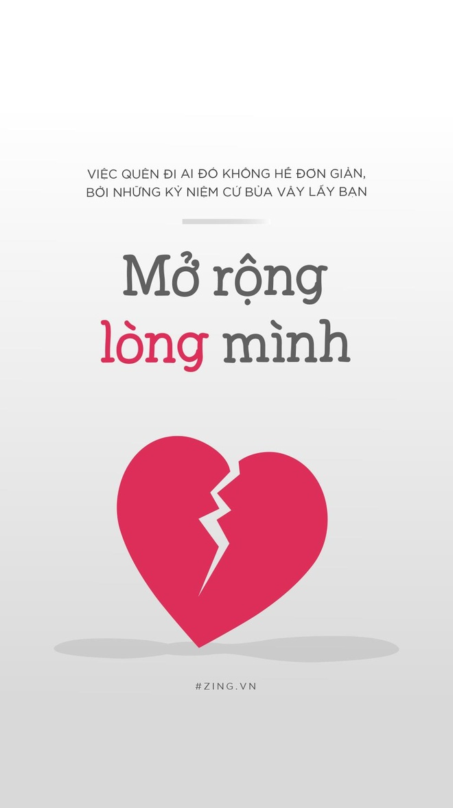 Quen di ai do khong he don gian, boi nhung ky niem cu bua vay lay ban hinh anh 8
