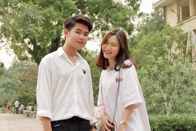 Teen Bac Ninh hat 'Cuoi nhau di' giua lop duoc khen hay nhu ban goc hinh anh 1