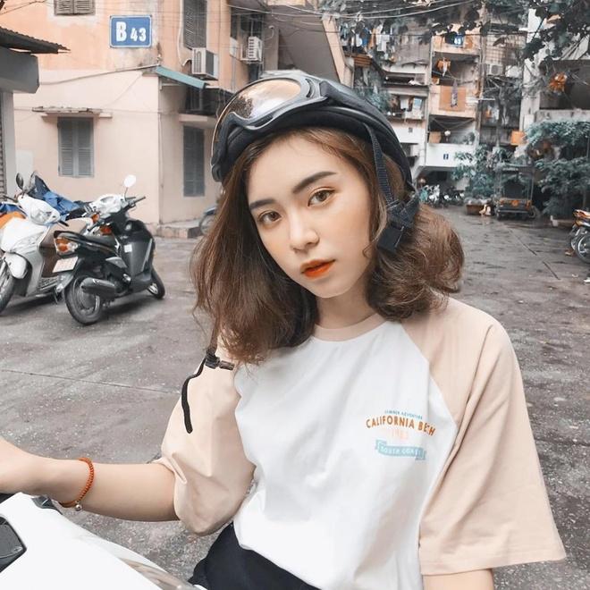 hot girl dai hoc thang long anh 12