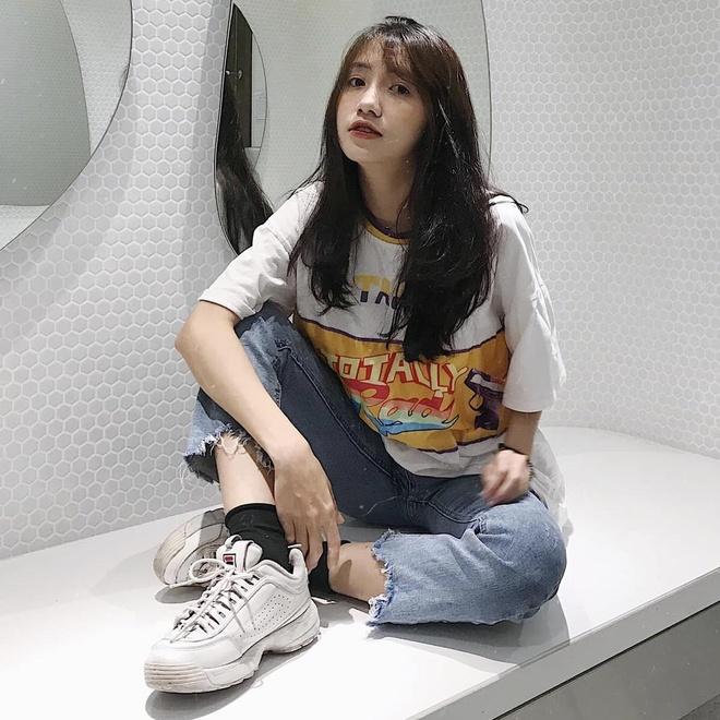 hot girl dai hoc thang long anh 7