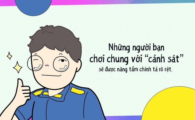 'Canh sat chinh ta' danh ca thanh xuan de di bat loi nguoi khac hinh anh 10